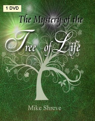 Mystery of the Tree of Life, The (1 DVD)