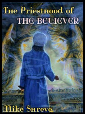 Priesthood of the Believer (3 DVDs)